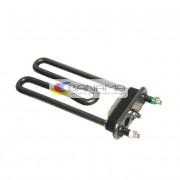 Нагревательный элемент (ТЭН) для стиральной машины Indesit, Ariston, Hotpoint-Ariston 1700W
