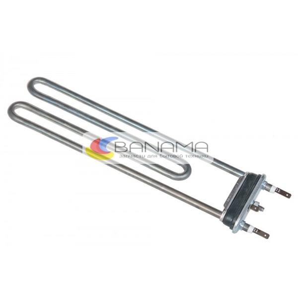 Нагревательный элемент (ТЭН) 2800W