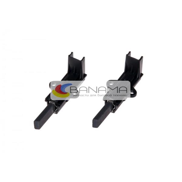 Щетки для электродвигателя (Indesco 5x12,5x32)