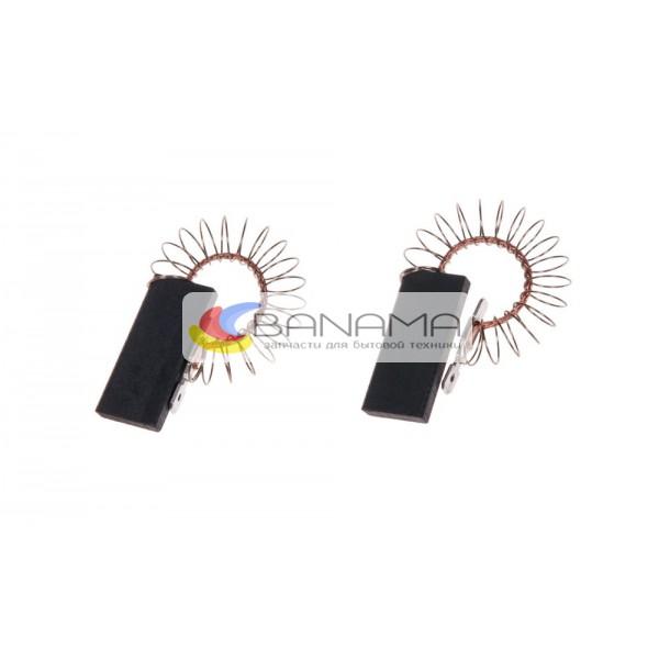 Щетки для электродвигателя (Bosch MAXX 5x12.5x32)