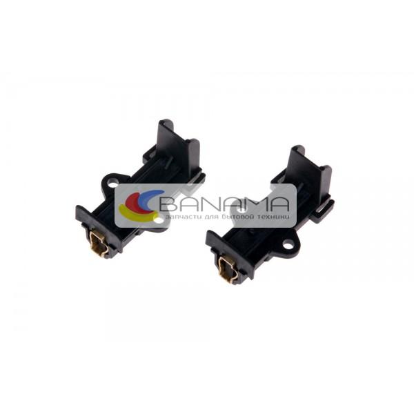 Щетки для электродвигателя (Beko/Arcelik 5x12.5x32)