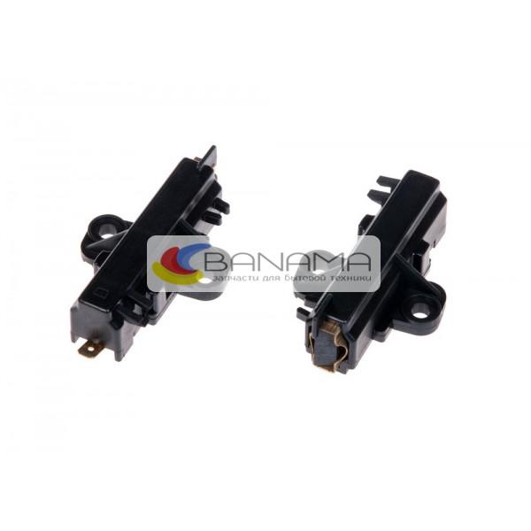 Щетки для электродвигателя (Ceset 5x12.5x32)