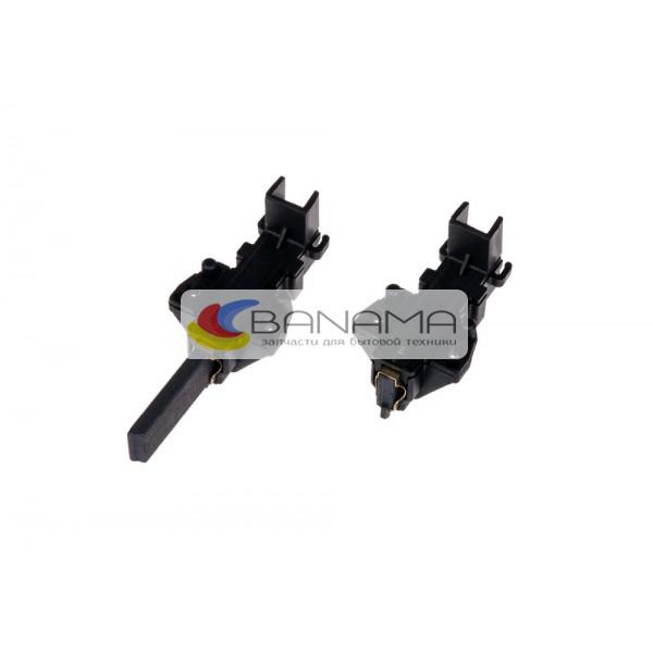 Щетки для электродвигателя (Miele 5x15x27)