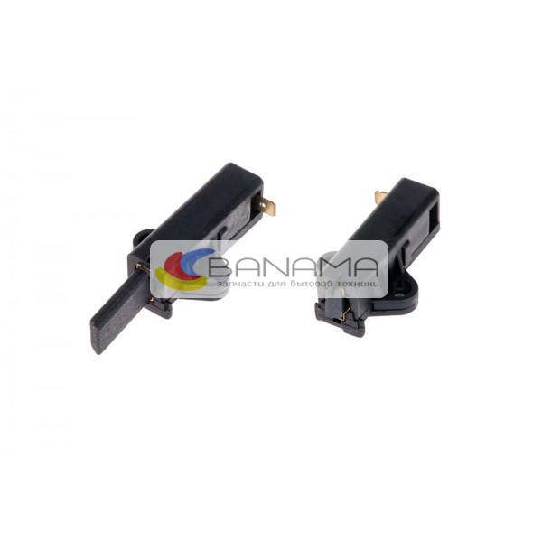 Щетки для электродвигателя (Sole 5x12.5x32)