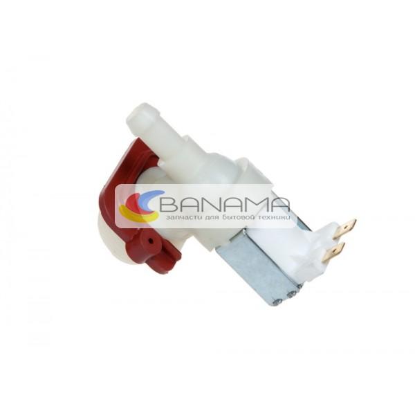Электроклапан 1Wx90*