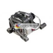 Мотор для стиральной машины MCA 30/64-148/ad7