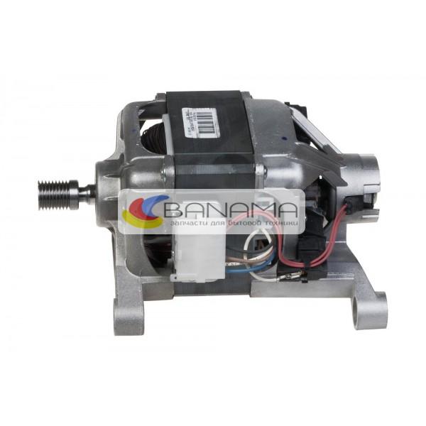 Мотор для стиральной машины MCA 52/64-148/ad22