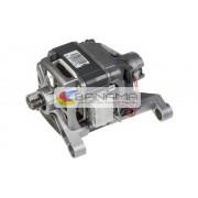 Мотор для стиральной машины 850/1000 RPM