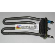 Нагревательный элемент (ТЭН) для стиральной машины Ardo (Ардо) 1900W