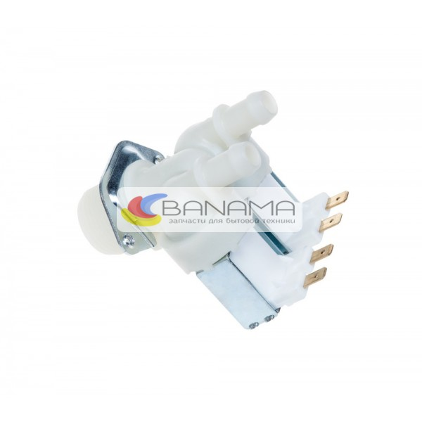 Электроклапан 2Wx180*