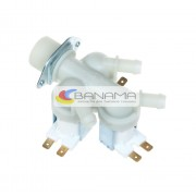 Электроклапан 3Wx180*