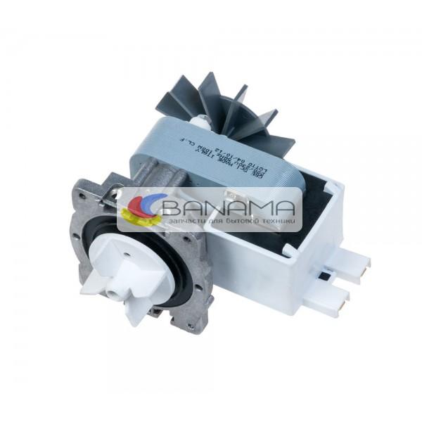 Нанос GRE Bosch/Siemens
