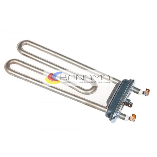Нагревательный элемент (ТЭН) 1500W