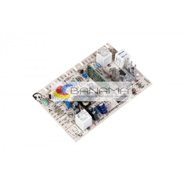 Модуль управления 5521-1