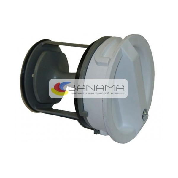 Фильтр насоса для стиральной машины Candy (Канди) (с 92945468, 92626886)