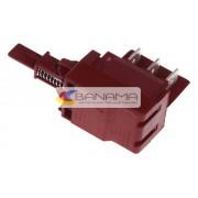 Выключатель сетевой 6 контактов для стиральных машин Ardo (Ардо)