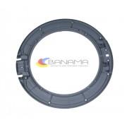 Внутрення рамка люка для стиральной машины Самсунг WF6600S4V/YLP