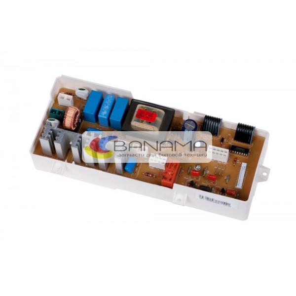 Электронный модуль для стиральной машины Samsung S621 (MFS-S621-00)