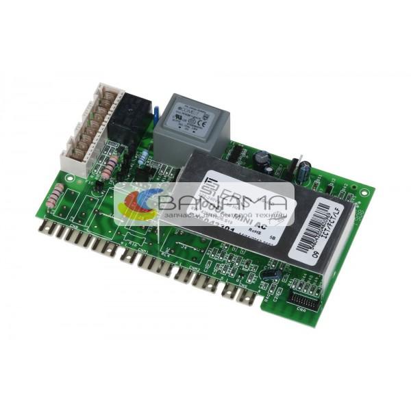 Электронный модуль для стиральной машины Ardo - 546042300