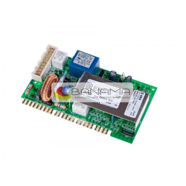 Электронный модуль для стиральной машины Ardo - 546050000