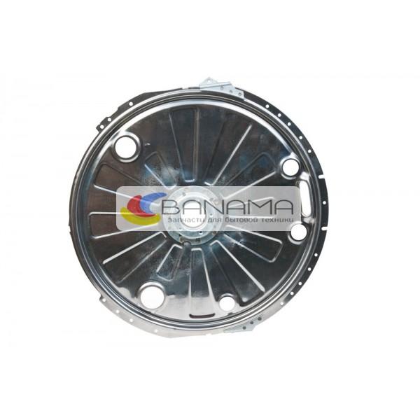 Крышка бака для стиральной машины Ardo (Ардо)