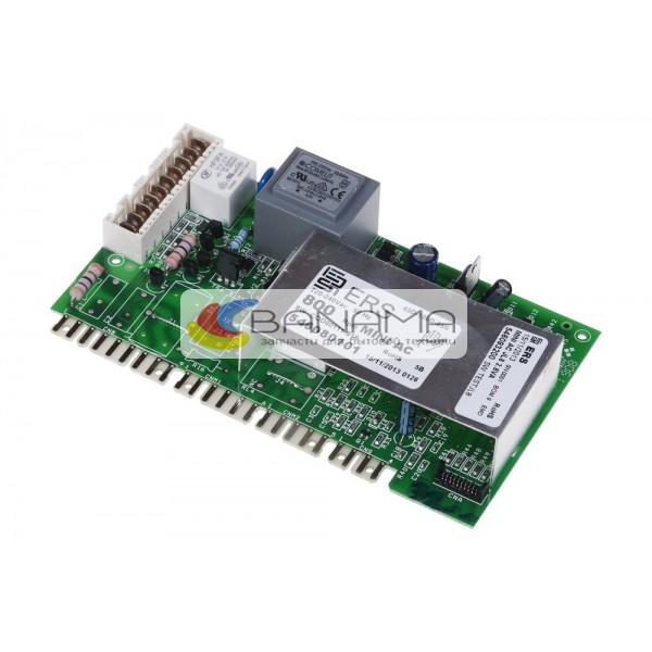 Электронный модуль для стиральной машины Ardo - 546080100