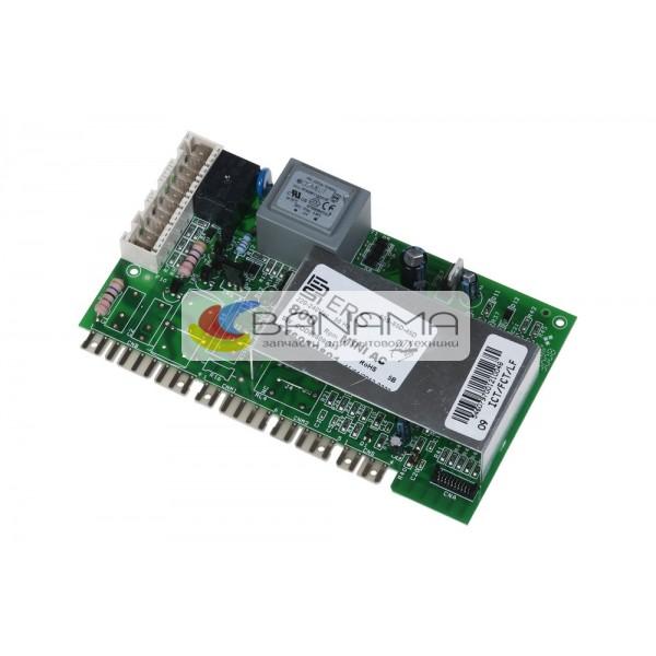 Электронный модуль для стиральной машины Ardo - 546080800