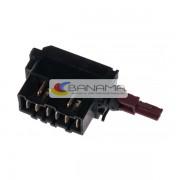 Выключатель сетевой для стиральной машины Electrolux (Электролюкс)
