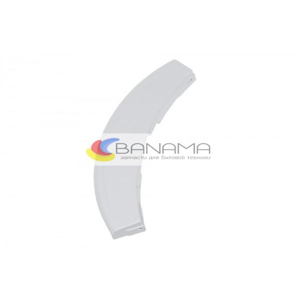 Ручка люка для стиральной машины Bosch - 266751
