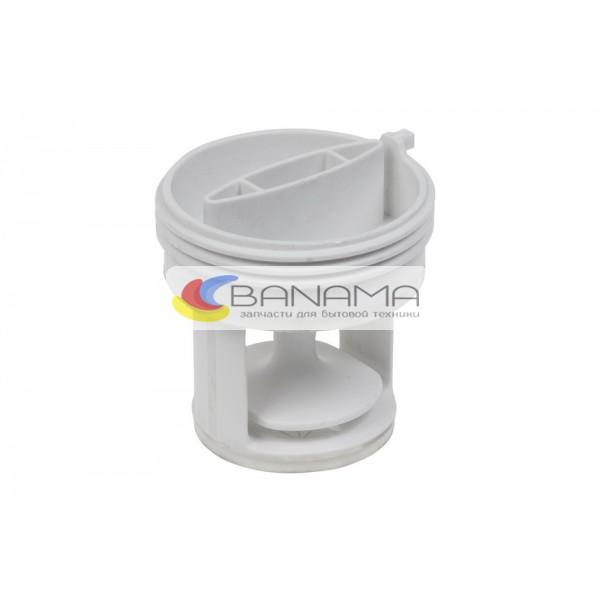 Фильтр насоса для стиральной машины Candy - 41004157