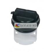 Фильтр насоса для стиральной машины Bosch