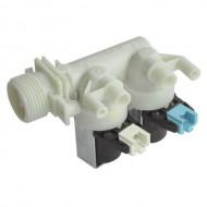 Электроклапаны подачи воды (КЭНы)