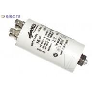 Фильтры защиты от радиопомех