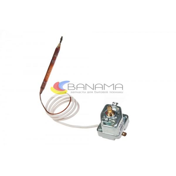 Термостат капилярный TBR H10 d70
