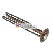 ТЭН водонагревателя Thermex (Термекс)