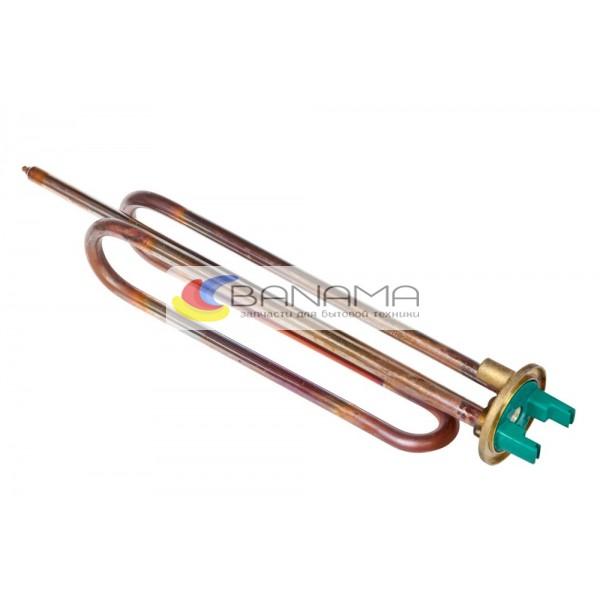 Нагревательный элемент (ТЭН) 2000W