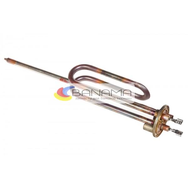 Нагревательный элемент (ТЭН) 1200W