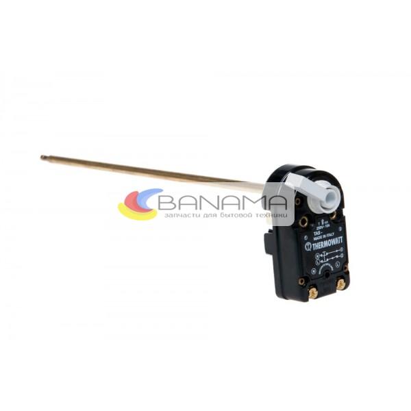 Термостат стержневой TAS TW 300 RF c флажком