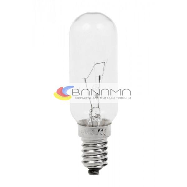 Лампа для вытяжки Е14 40Вт