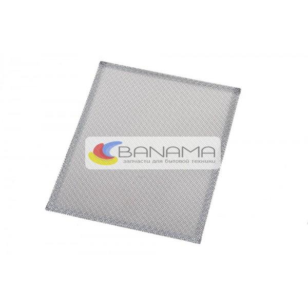Фильтр для вытяжки аллюминий (22х27 см)